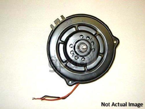 GPD HVAC Blower Motor 2311683 (2006 Infiniti G35 Blower Motor compare prices)