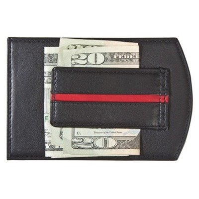 redline-money-clip-in-black-with-red-stripe