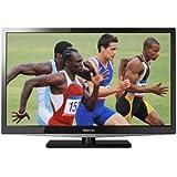 Toshiba 32L4200U 32-Inch 720p 60Hz LED TV (Black)