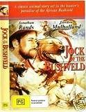Jock of the Bushveld ( Jock: A True Tale of Friendship ) [DVD]