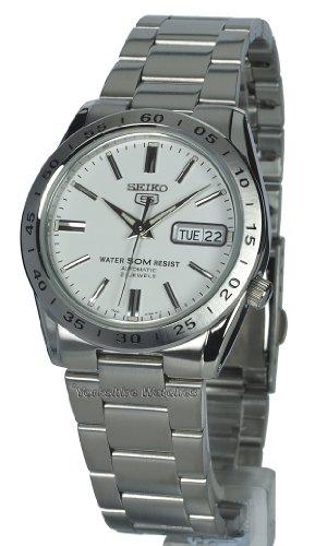 Mens Watches SEIKO SEIKO 5 SNKD97K1
