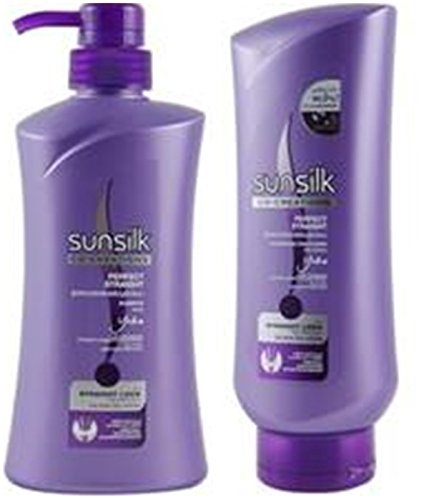 pack-of-2-sunsilk-shampoo-480-ml-condition-450-ml-for-perfect-straight-purple