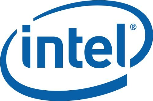 Intel Server System P4216IP4LHJC Barebone System