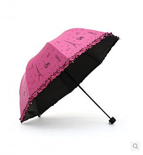 Umbrella Chair Clamp 7180