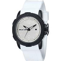 (ブラック ダイス) Black Dice Vibe BD-065-06 Mens Watch メンズ 腕時計【並行輸入品】
