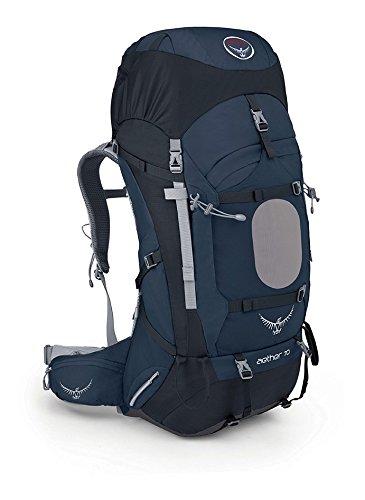 osprey-aether-70-zaino-trekking-l-midnight-blue