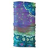 Buff Adult UV Headwear, Mosaic, One Size