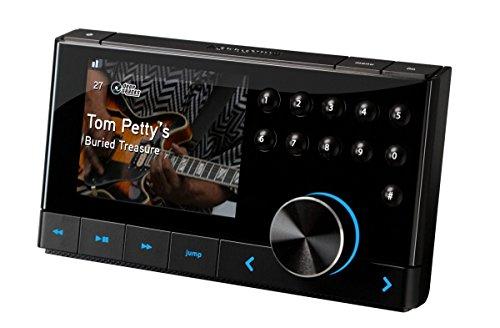sirius-xm-edge-radio-radio-only-no-accessories