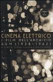 Acquista Cinema  elettrico