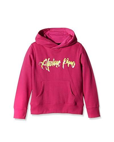 Alpine Pro Sudadera con Capucha