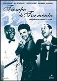 Symphonie magique / Stormy Weather (1943) [ Origine Espagnole, Sans Langue Francaise ]