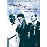 Stormy Weather (1943)by Lena Horne