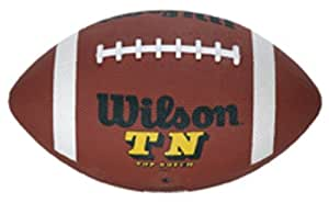 Wilson Football TN Official, rot