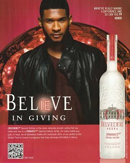 print-ad-with-usher-for-2011-belvedere-vodka-believe-in-giving-print-ad