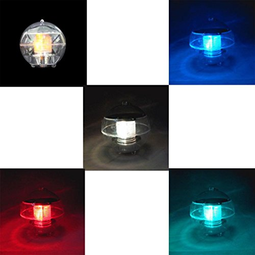 solar-powered-waterproof-led-lamp-garden-yard-lawn-pool-outdoor-decorative-light-color-changing