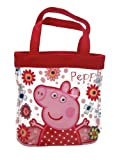 Acquista Peppa pig mini shopper tropical paradise