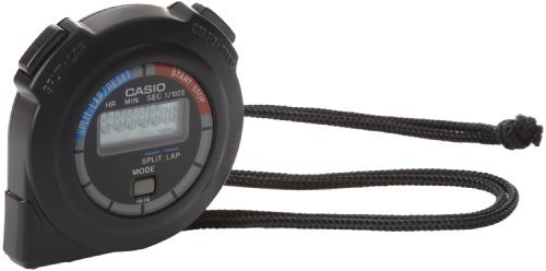 casio-hs-3v-black-multi-function-digital-stopwatch