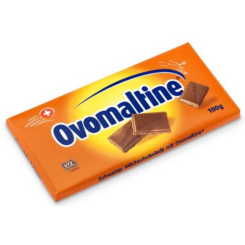 ovomaltine-chocolate-100gr