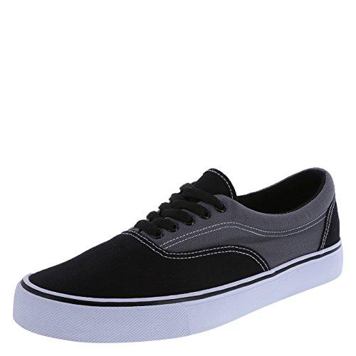 airwalk-mens-black-grey-mens-rio-casual-14-regular