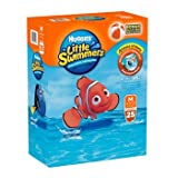 Huggies Little Swimmers, 25 Count - Medium