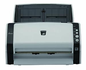 Fujitsu scanner fi 6130z