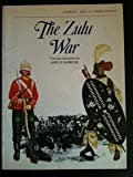 The Zulu War (Men-At-Arms Series)