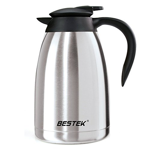 BESTEK-50-ounce-Insulated-Double-Wall-Stainless-Steel-Vacuum-Thermal-Carafe