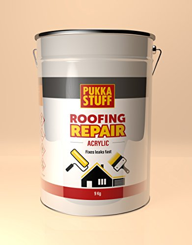 9kg-one-coat-roof-repair-compound-all-roof-types-including-asbestos-felt-bitumin-tiled-grp-pukka-bla