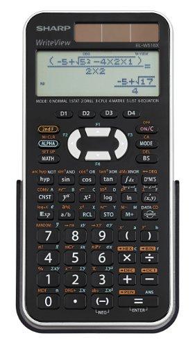 2nd mortgage calculator: