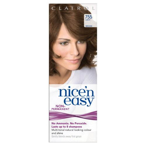 clairol-niceneasy-hair-colourant-by-loving-care-755-light-brown