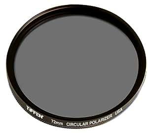 Tiffen 72mm Circular Polarizer