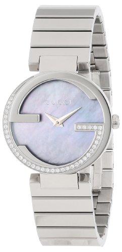 Gucci YA133509