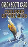 (Children of the Mind) By Card, Orson Scott (Author) Mass Market Paperbound on 15-Jun-1997