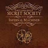 Image of Infernal Machines