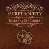 echange, troc Darcy James Argue - Infernal Machines