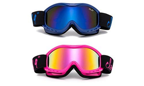 cloud-9-kids-boys-girls-snow-goggles-tailgrab-anti-fog-uv400-snowboarding-ski-14-popular-colors-to-c