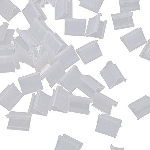 100-ballon-clip-klar-partei-hochzeit-dekor-feier-einfach-nutzlich-tie-v
