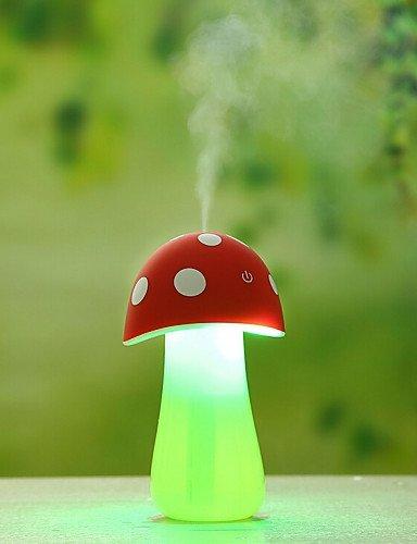 et-lampadine-multifunzionali-aroma-casa-hanno-condotto-con-la-luce-diffusore-daria-purificatore-bell