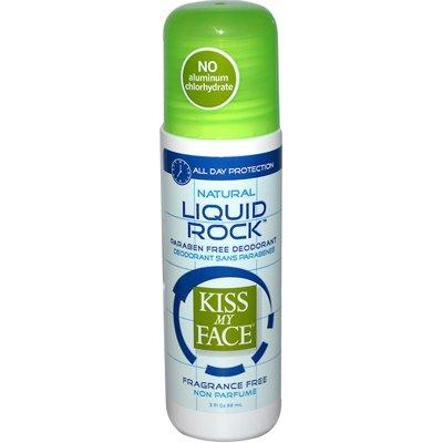 kiss-my-face-deodorant-liquid-rock-roll-on-fragrance-free-3-fl-oz-hsg-990648-by-kiss-my-face