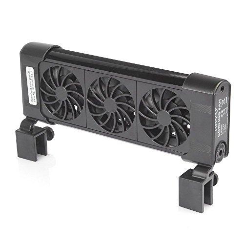 ipettie-aquarium-cooling-system-fan-chiller-ac-adapter-3-fan