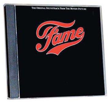 Irene Cara - Fame (Original Soundtrack) - Zortam Music
