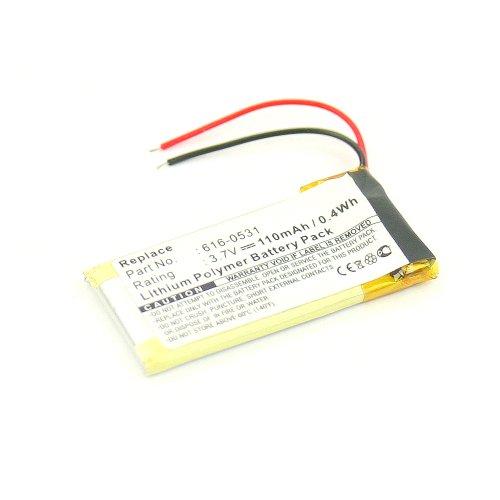 bateria-para-apple-ipod-nano-6-gen-a1366-110mah-616-0531