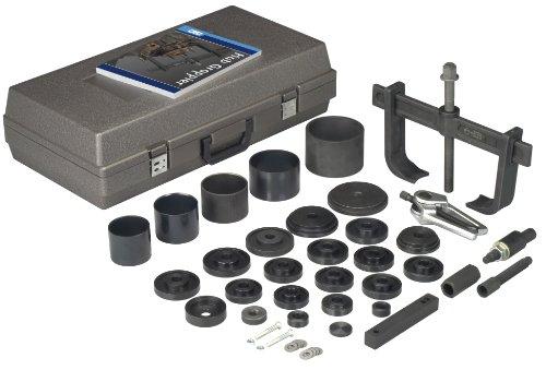 Otc (6575) Hub Grappler Kit front-583530