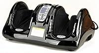 Reflexology Shiatsu Foot and Lumbar Massager