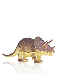 Kids Corner Dinosaur Toy