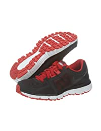 Nike Men's NIKE DUAL FUSION ST 2 RUNNING SHOES