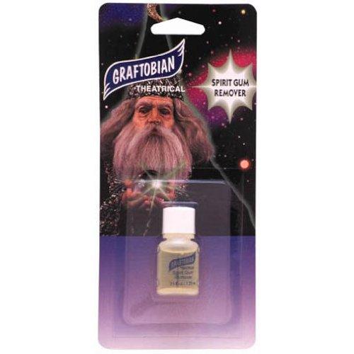 loftus-international-spirit-gum-remover-1-per-package