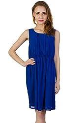 Today Fashion Ladies Wear Dress (TFD1004L)