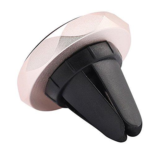 rg-support-voiture-magnetique-pour-telephone-portable-support-grille-daeration-universel-pour-tablet