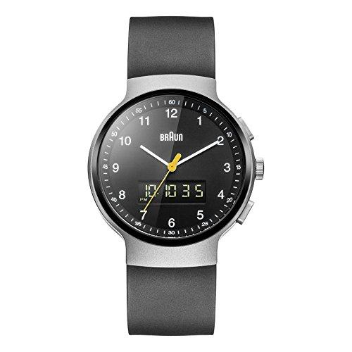 braun-bn0159slbkbkg-orologio-da-polso-analogico-caucciu-nero